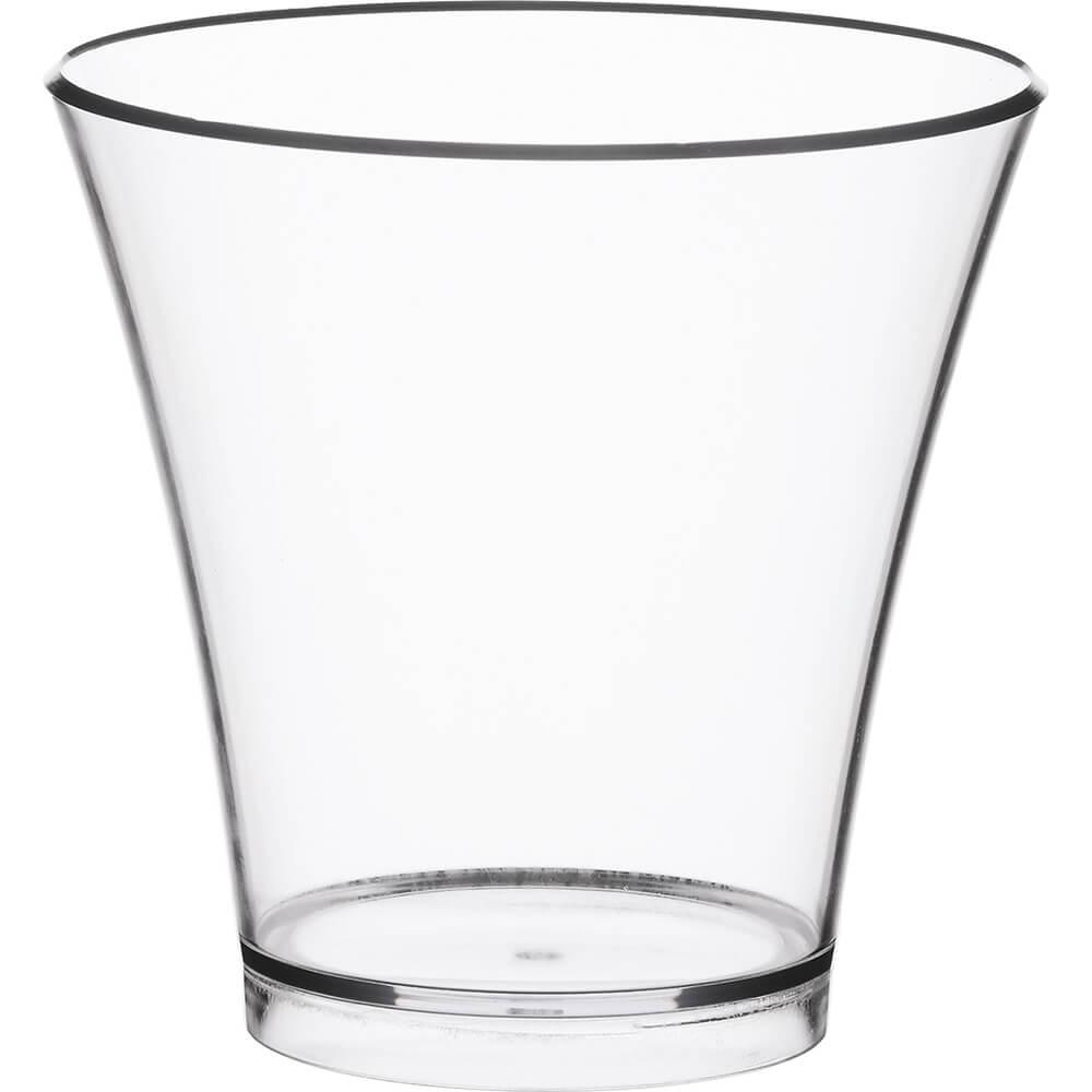 Champanheira Classic Transparente Poliestireno 4,5 Litros